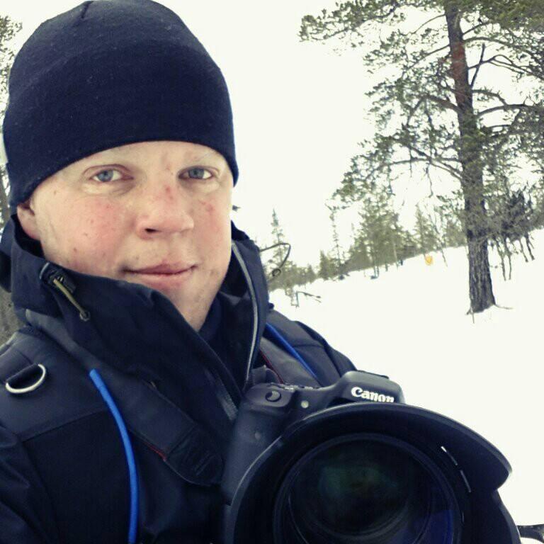 johan dahlgren fotograf